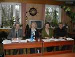 «ЕКРН»обнародовала второй доклад по Армении