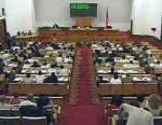 Представители езидской общины баллотируются в парламент Армении