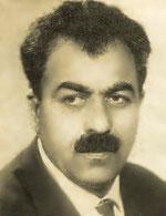 Джасме Джалил