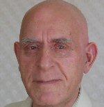 Скончался Шамиль Салимович ЕСГЕРОВ
