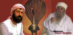 Иракские езиды – кто они?