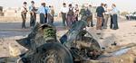 В Ираке устроили самый жестокий теракт