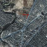 Не менее 7-ми человек погибли и более 70 ранены в результате взрыва жилого дома в Мосуле