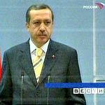 Анкара грозит напасть на иракский Курдистан