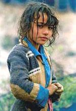 КРГ начало выплачивать пособия езидским детям, пострадавшим от теракта