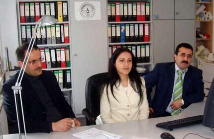 Эксклюзивное интервью с главой Езидского центра в Олденбурге (Германия), специально для Ezdixane.ru