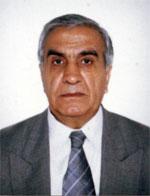 Курдский вопрос в международных договорах - К. А. Амоев