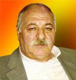 Администрация Центра Езидской Культуры поздравляет Шейха Фатлана Катани