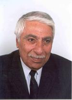 Поздравляем Амарике Сардар с 73-летием