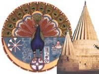 Езид ибн Моави и езиды