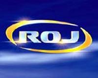 Передача о Езидах Ирака по курдскому ТВ