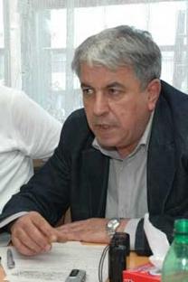 Гарник Асатрян