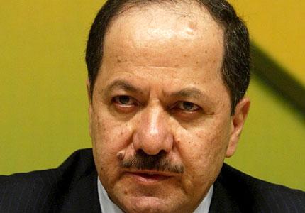 Многоженство утверждено президентом Курдистана