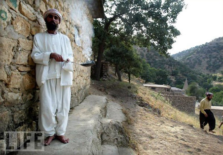 До свершения справедливости Езидам осталось ждать 4 дня