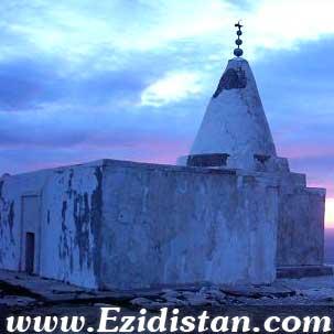Ezidistan.com – Новый, своеобразный взгляд!