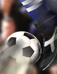 Регионального правительства Курдистана в Европе ведет поиск футболистов