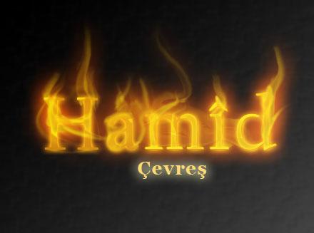 Новости, Грузия, Вышел новый альбом курдского певца Hamid'a