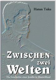 Вышла новая книга, повествующая о жизни Езидов в Германии