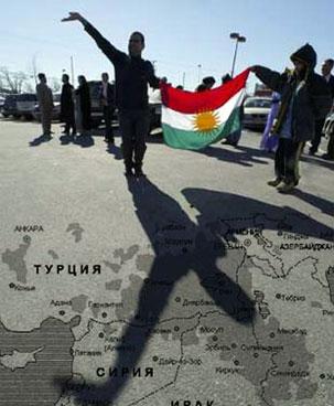 Езиды грозятся бойкотировать местные выборы