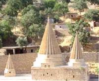Решение властей Курдистана может способствовать уничтожению Езидизма