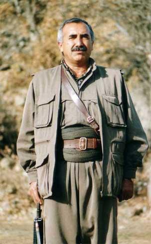 Народный конгресс Курдистана поздравил езидов с Праздником Эзида
