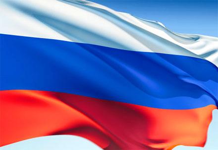 Российский посол в Ираке интересуется Езидизмом