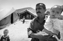 «Дома войны» - фотовыстовка