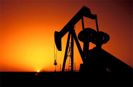 Шейхан 3: Езидская нефть