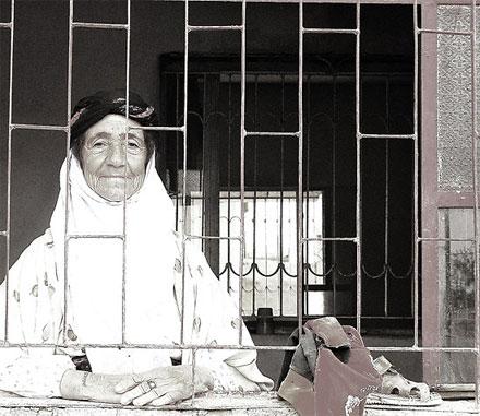 Международный съезд: женщины религиозных меньшинств стали жертвами преследования по причине религиоз