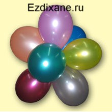 Поздравление от администрации сайта Ezdixane.ru