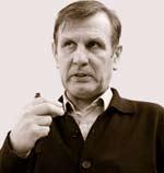 Семинар Вадима Макаренко в Москве из цикла «Новая география Древнего мира»