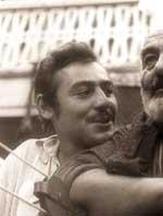 «ДЕТИ АДАМА» - Фильм о курдах-езидах!