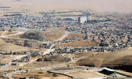 Езиды Алеппо (Алеппо – курпнейший город в Сирии): Решение о казни молодых езидов направлено на разжигание розни в Синджаре (город на северо-западе Ирака)