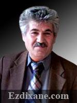 Важные исследования относительно религии и истории курдов-езидов