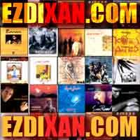 Ezdixan.com - Мир Наших MP3