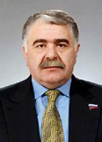 Курды в Государственной Думе РФ