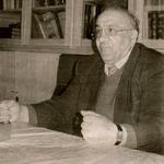 Ордихане Джалиль