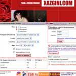 xazgini.com