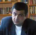 Интервью с главным редактором Dostani.com - Амзоев Тамаз Анзорович