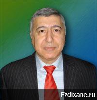 Страны Большого Кавказа могут оказаться соседями не турок, а курдов?