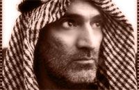 Dr Ethno aka Nazim Nadirov  представляет Peaceful mix ( музыка Курдистана, Ирака ,Турции)
