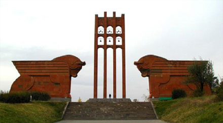 Кибер-армяне активизировались в своих блогах