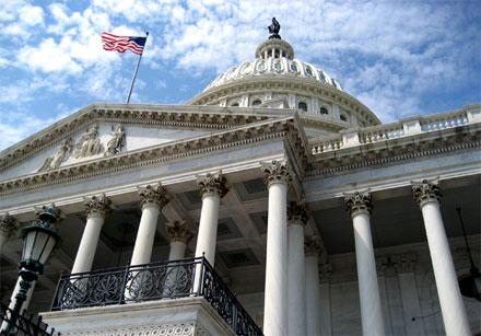 Сенаторы США озабочены бедственным положением меньшинств Ирака