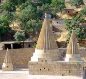 Правительство Курдистана выделило средства на компенсацию семьям езидских семей