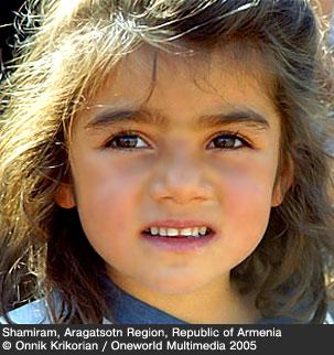 Исследования, факты и доказательства геноцида Езидов в Курдистане