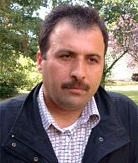 Езидизм должен быть доступен каждому курду