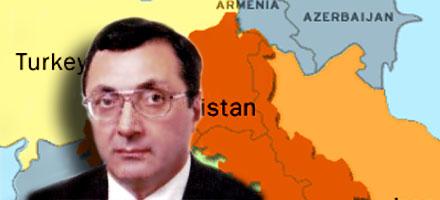 Из Турции был депортирован известный курдский деятель и писатель Азизе Джаво Мамоян