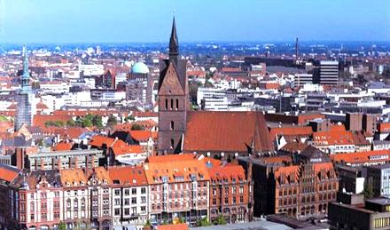 Глава городской администрации Ганновера: «права езидов на предоставление убежища в Германии остаются