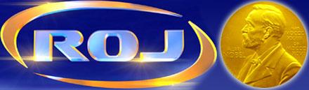 Курдский телеканал объявлен кандидатом на Нобелевскую премию мира