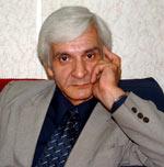 Шалва Муразович